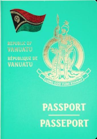 vanuatu-passport-ranking