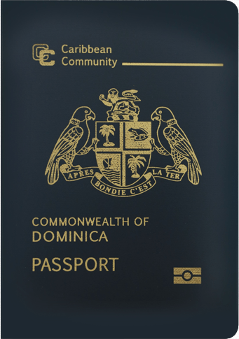 dominica-passport-ranking