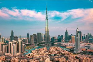 4 Requirements for Obtaining a 5-year UAE Tourist Visa