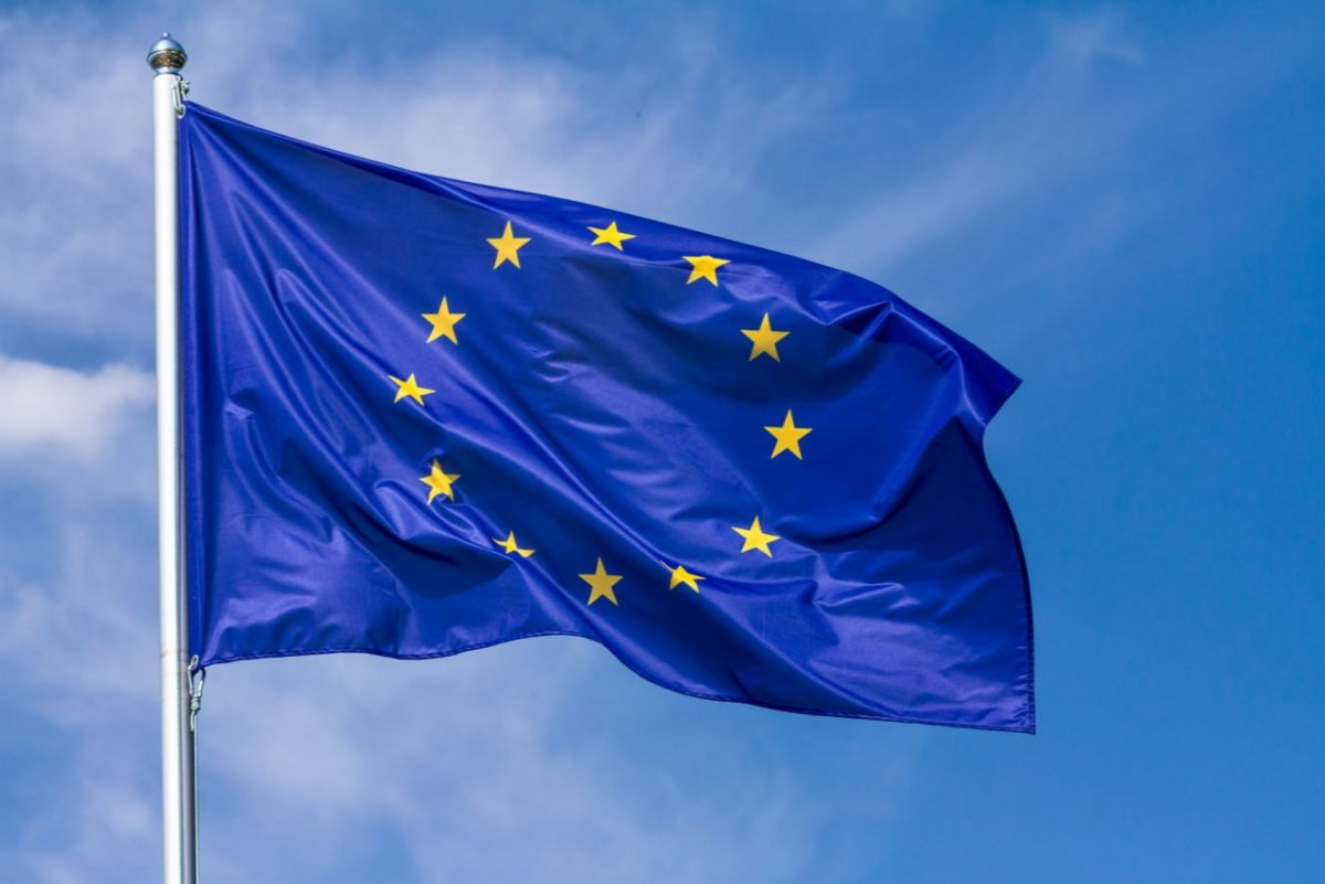 The Council of the European Union Recommends the Lifting of Travel Restrictions on Bahrain and the UAE
